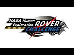 Human Exploration Rover Challenge Registration