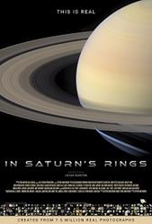 In Saturn's Rings