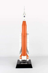 Space Launch System 1/144