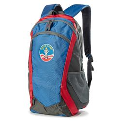 Space Camp Backpack (2016)