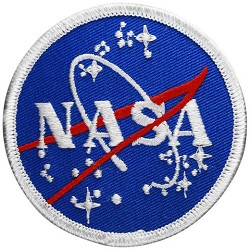 NASA Original (Meatball)
