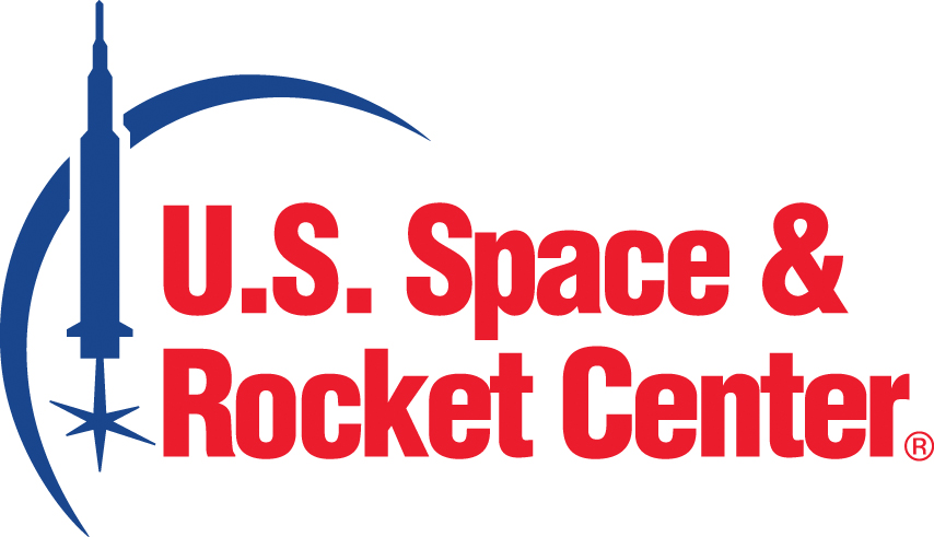 Mars Family Membership - U S  Space and Rocket Center