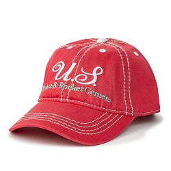 Rocket Center - Ladies Cap