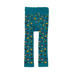 Astro Dog Legging