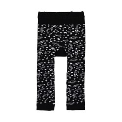 Constellation Leggings INFANT SMALL