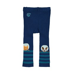 Space Paw Legging INFANT SMALL