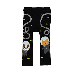 Space Walk Legging INFANT SMALL