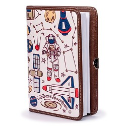 Space icon Journal