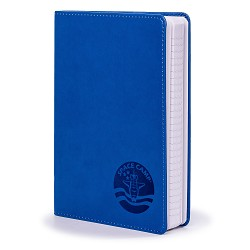 Space Camp 5 x 8.8 Journal,SPACECAMP