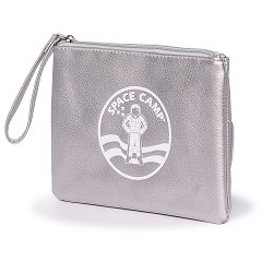 Space Camp Cosmetic Bag