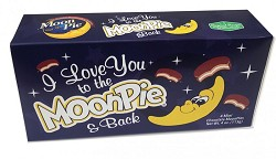 Love You to the Moon & Back Box