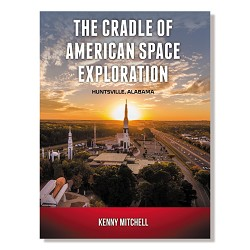 The Cradle of American Space Exploration