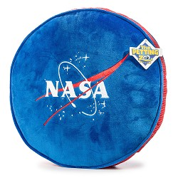 NASA Pillow