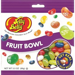 Fruit Bowl Jelly Belly