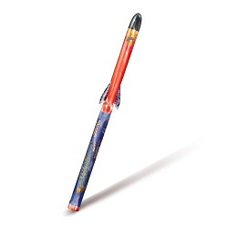 Pump Rocket SR - Single Rocket Set,12900