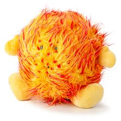 Plush Sun Buddy