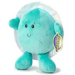 Plush Uranus Buddy