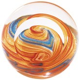 Jupiter Glass Art