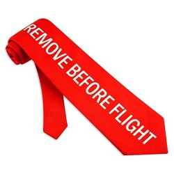 Remove Before Flight Tie,2613