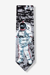 Walk the Moon Tie,WT100544