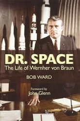 Dr Space Paperback