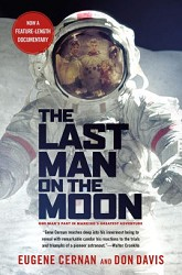Last Man on the Moon PB