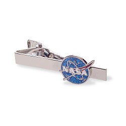 NASA Tie Bar