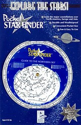 Pocket Star Finder,79902